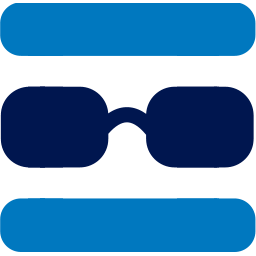 my.racknerd.com
